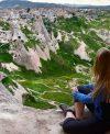 Antalya To Cappadocia Tours