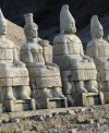 Nemrut & Harran Tour